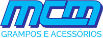 logo-mcm-grampos